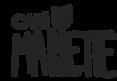 logo_cafe_marlette.png