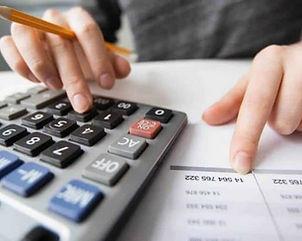 Estudio_práctico_de_los_impuestos_estat