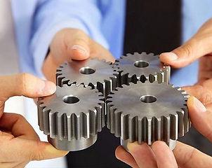 Reorganizaciones empresariales.jpg