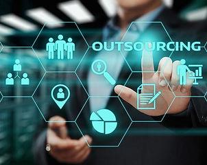 04_Aspectos_Fiscales,_del_Outsourcing.j