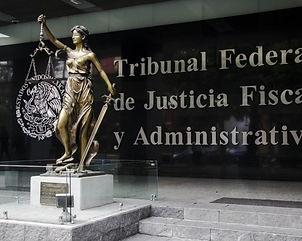 Juicio Contencioso Administrativo Federal.jpg