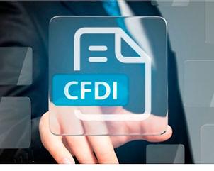 Aspectos relevantes de los CFDI de nómin