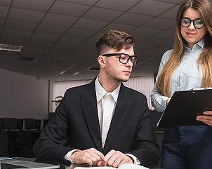 Taller de Actualización para Secretarias y Asistentes Administrativos.jpg