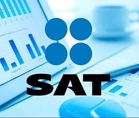 Fiscalización Telemática del SAT Post-Co