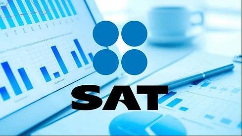 Fiscalización Telemática del SAT Post-Covid.jpg