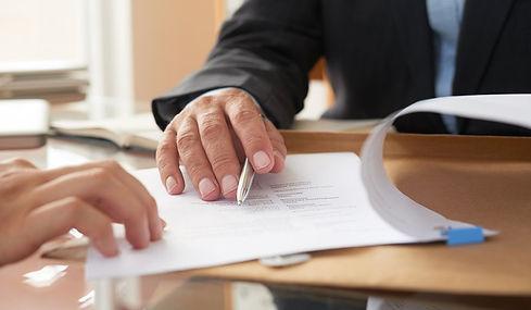 Implicaciones penales de la Reforma a la Ley de Outsourcing.jpg