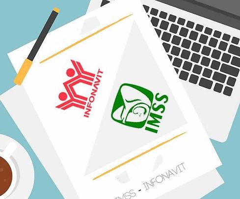 Curso Práctico de los Trámites Digitales ante el IMSS e INFONAVIT (plataforma nueva normal