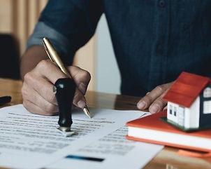 Diplomado de derecho inmobiliario.jpg