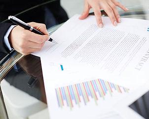 Taller Práctico de Redacción de Contratos Mercantiles.jpg