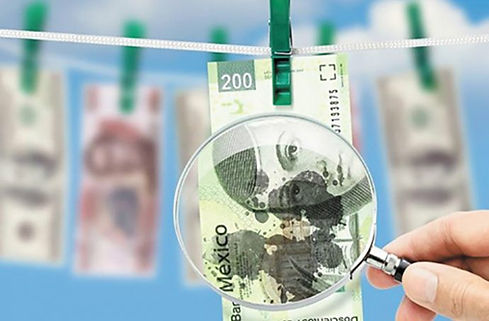Curso_sobre_la_atención_de_las_invitación_del_SAT_sobre_lavado_de_dinero..jpg