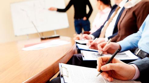 Seminario de actualización para contadores y asesores.jpg