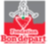 Bon Depart logo.png