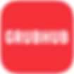 grubhub-app-logo.png