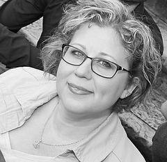 Professional Organizer, Lenexa, Kansas