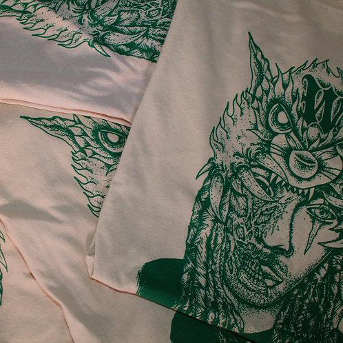 Vengeance Part II T-Shirts