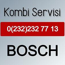izmir-bosch-kombi-servisi.jpg