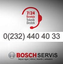 bayrakli-bosch-servisi-telefonu.jpg