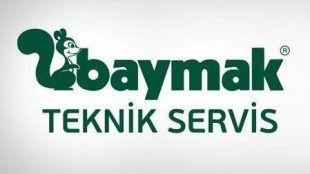 kocaeli-baymak-kombi-servisi.jpg