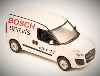 Bosch-Servisi.jpg