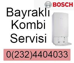 bayrakli-bosch-kombi-servisi.jpg