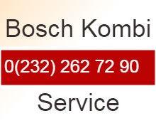 alsancak-bosch-kombi-servisi.jpg