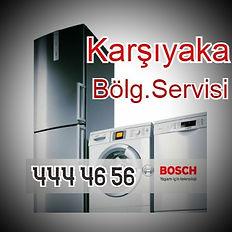 karsiyaka-bosch-beyaz-esya-servisi.jpg