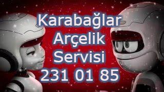 karabaglar_arçelik_servis.jpg