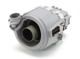 bosch bulaşık makinesi motoru
