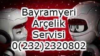 bayramyeri-arcelik_-servis.jpg