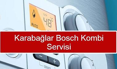 karabaglar-bosch-kombi-servisi.jpg