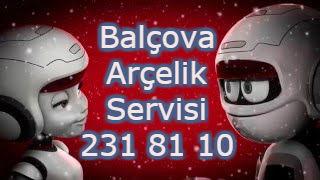 balcova_arçelik_servis.jpg