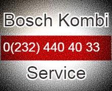 buca-bosch-kombi-servisi.jpg