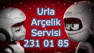 urla_arçelik_servis.jpg