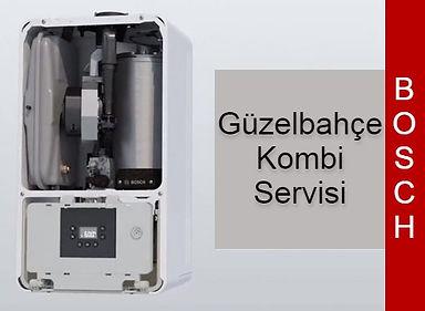 Bosch-kombi-guzelbahce-servis.jpg