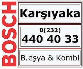 karsiyaka-bosch-servis.jpg