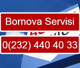 bornova-bosch-kombi-servisi.jpg