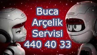 buca_arçelik_servis.jpg