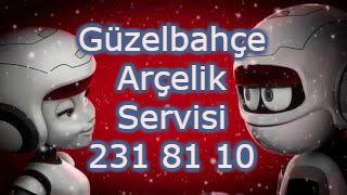 guzelbahce_arçelik_servis.jpg