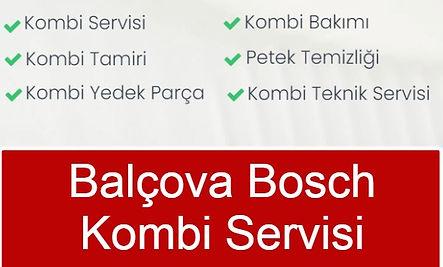 balcova-bosch-kombi-servisi.jpg