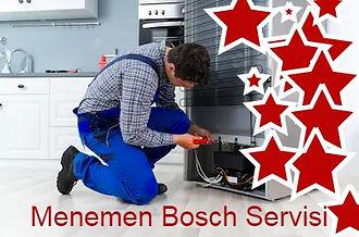 menemen-bosch-buzdolabı-servisi.jpg