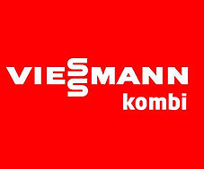 viessman-kombi-.jpg