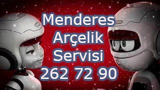 menderes_arçelik_servis.jpg