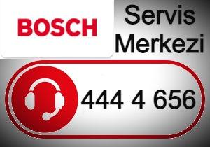 bornova-bosch-yetkili-servisi.jpg