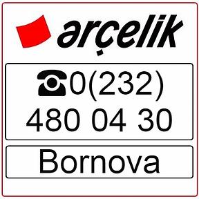 bornova-arcelik-servis.webp