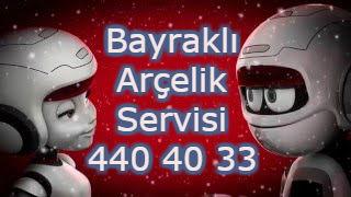 bayrakli_arçelik_servis.jpg