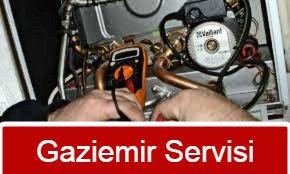 gaziemir-bosch-kombi-servisi.jpg
