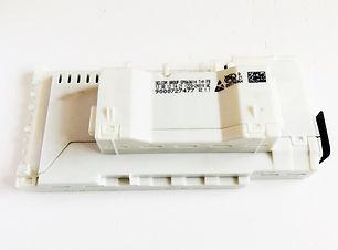 bosch bulaşık makinesi elektronik kartı