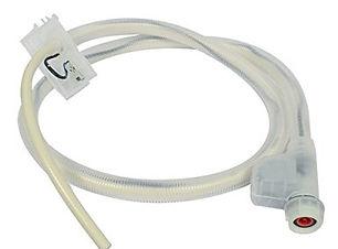 bosch bulaşık makinesi aquastop ventil