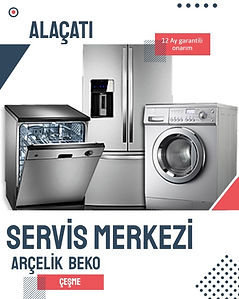 alacati-arcelik-servisi.jpg