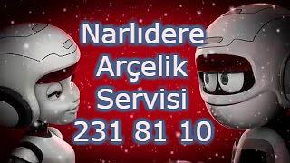 narlidere_arçelik_servis.jpg